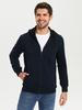 NAVY - Sweatshirt - 0S2961Z8
