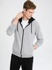 GREY - Sweatshirt - 0S2961Z8