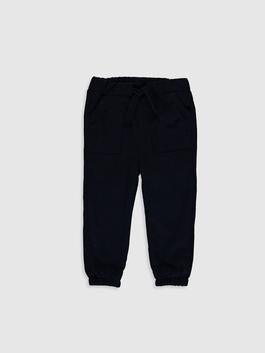 NAVY - Baby Boy's Jogger Trousers