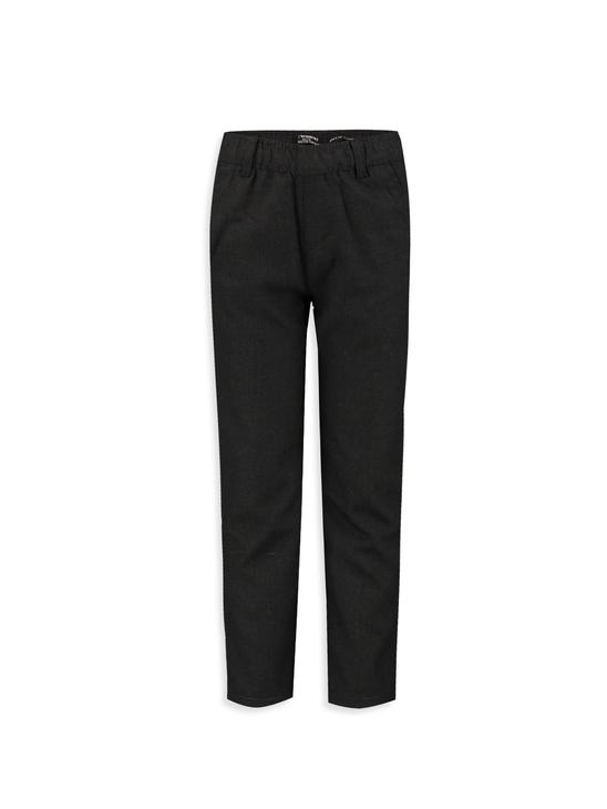 ANTHRACITE - Trousers - 7K0484Z4