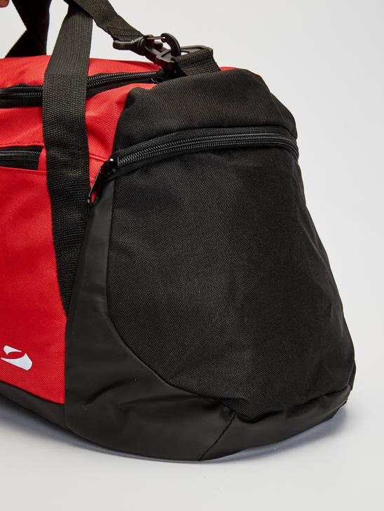 RED - Active Sport Bag - 9WO351Z8