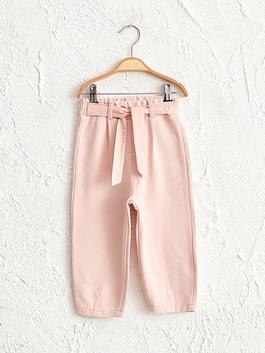 PINK - Baby Girl's Trousers