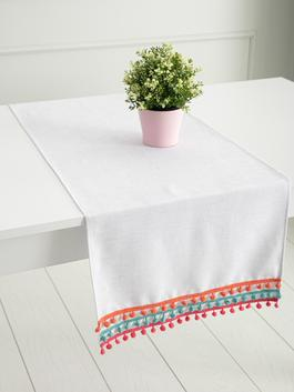 MIX - Table Runner