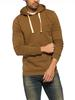 BROWN - Sweatshirt - 6KK076Z8