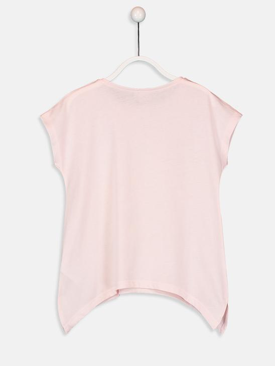 PINK - T-Shirt - 9WH147Z4