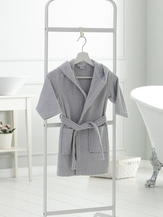 MIX - Kids Bathrobe - 9WI701Z4