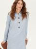 BLUE - Tunic - 9WJ923Z8