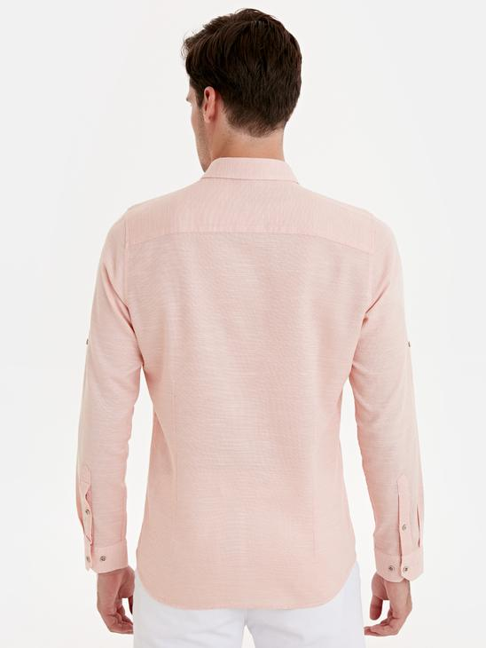 PINK - Shirt - 9SY664Z8