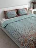 MIX - Double Duvet Cover - 9WL581Z8