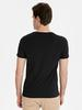 BLACK - T-Shirt - 9SY912Z8