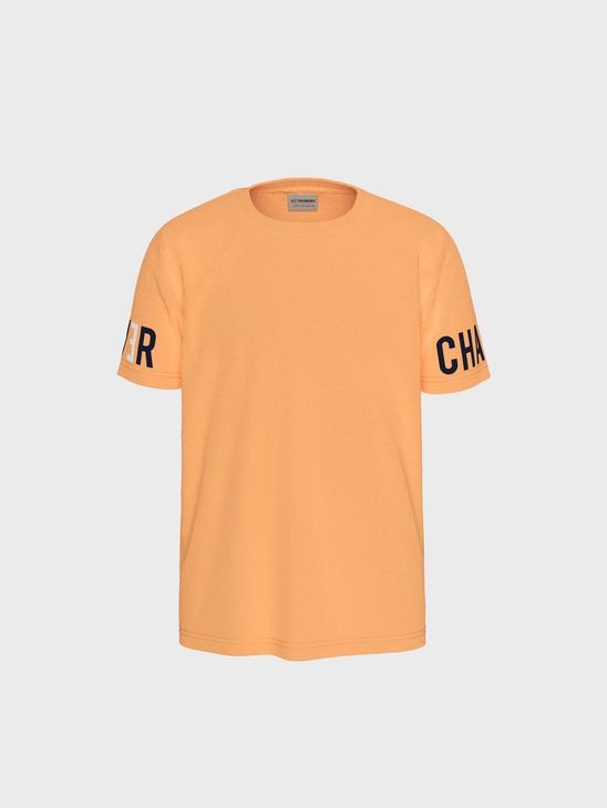 CORAL - T-Shirt - 0SS089Z4
