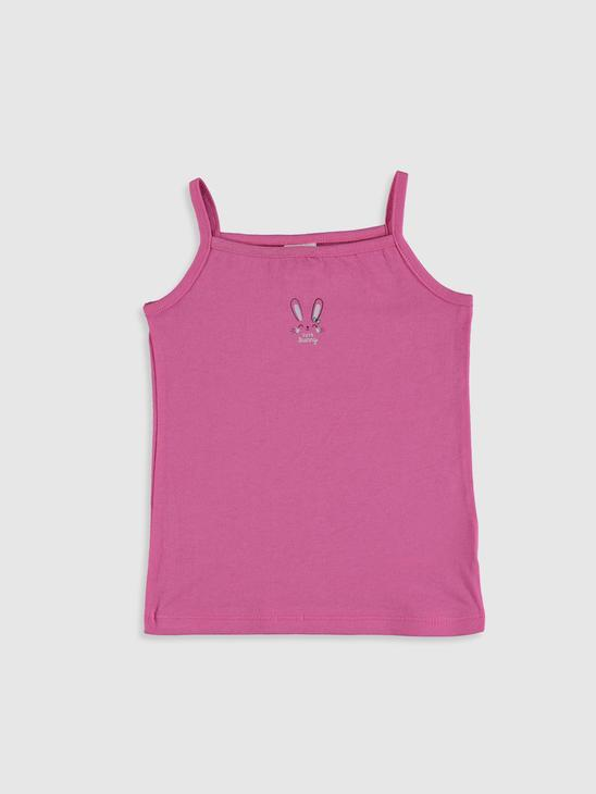 PINK - Baby Girl Athlete 3 Pieces - 0SS501Z1