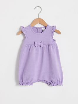 LILAC - Baby Girl's Jumpsuit