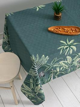 MIX - Printed Tablecloth - S1DO40Z8