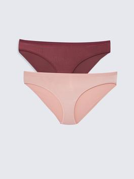 PINK - Brief - S1DQ07Z8