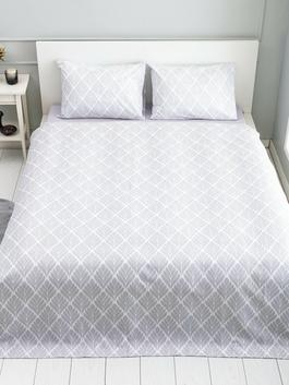 MIX - Double Coverlet - S1AA86Z8