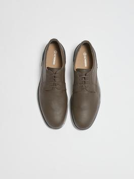 BROWN - Classic Shoes - S1BD48Z8