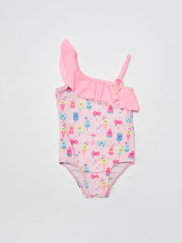 PINK - Swimsuit - S14789Z1