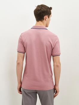 PINK - T-Shirt - S1CO96Z8