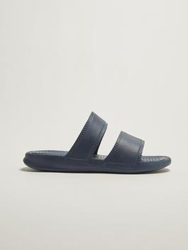 NAVY - Slippers - S1AT93Z8